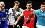 """Top Four Day"", Ketika 4 Tim Teratas Premier League Berduel..."