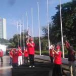 Perempuan Indonesia Tak Boleh Kalah Saing