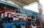 Indonesia Jadi Langganan Peluncuran Tim Repsol Honda