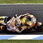 Pedrosa Masih Jadi Pilihan Utama Honda untuk Dampingi Marquez