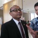 DPD Partai Gerindra DKI Yakin Seluruh Bakal Calon Menerima Keputusan yang Diambil
