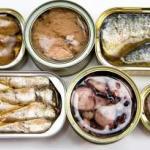 Hati-hati, Makanan Ini Tingkatkan Risiko Kanker