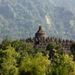 Permudah Akses ke Borobudur, Tol Bawen-Yogyakarta Bakal Dibangun