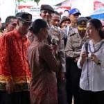 """""""Maunya Ada Tower Biar Bisa Komunikasi Sama Ibu Puan di Jakarta"""""""