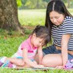 Temukan Momen Cerdas Anak Lewat Permainan