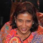 Menteri Susi: Potensi Penangkapan Ikan di Natuna Capai 400.000 Ton per Tahun