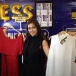 Anak Jessica Iskandar Sudah Sekolah Sejak Berusia 7 Bulan