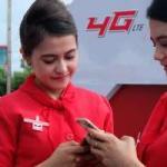Ini Strategi Telkomsel untuk Pelanggan di Daerah