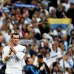 Bale: Yang Penting Lolos