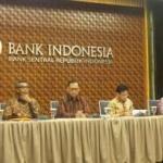 BI: Hingga Kuartal I 2016, Sistem Keuangan Indonesia Stabil