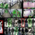 Analisis Rekaman CCTV yang Semakin Maju