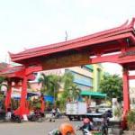 Ini 6 Lokasi Menikmati Wisata Kuliner di Kota Bogor
