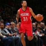 Pemain NBA Tewas Ditembak