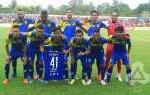 Bupati Tawarkan Stadion Penajam Jadi Markas Baru Persiba Balikpapan