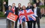 Menlu: Hasil Referendum Tak Akan Pengaruhi Hubungan Indonesia-Inggris