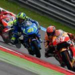 Tim Pabrikan Sudah Terisi untuk MotoGP 2017