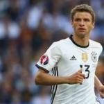 Muller: Kali Ini, Tak Ada Tangisan