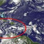 Misteri Siulan di Lautan Karibia yang Terdengar Hingga Luar Angkasa