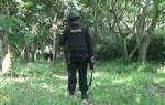 Densus 88 Buru Kelompok Teroris Bom Solo, Tiga Orang Diamankan