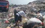Dinas Kebersihan DKI Akan Ajukan Anggaran untuk Tambah Alat Berat di Bantargebang