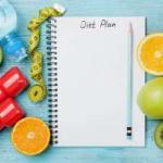 3 Kebiasaan Sebelum Tidur Ini Bantu Sukseskan Diet