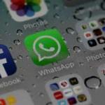 """WhatsApp untuk Android Diperbarui, Punya Fitur """"Streaming"""" Video"""