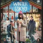 "Nih... Buku yang Bikin ""Baper"" Penggemar ""Winter in Tokyo""!"