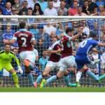Hasil Pekan Ketiga Premier League, 27-28 Agustus 2016