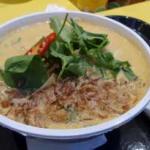 Gencar Promosikan Kuliner di Australia, Indonesia Gaet Koki Asing