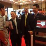 Indonesia Diklaim Siap Memasuki Era Perbankan 3.0