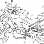 Kawasaki Siapkan Motor Petualang Baru