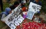 Penyelesaian Kasus Munir Dinilai Tak Perlu Menunggu Dokumen TPF Asli