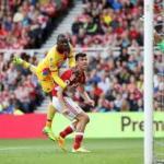10 Kepala Paling Berbahaya di Premier League