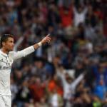 Pesawat Pribadi Ronaldo Alami Kecelakaan