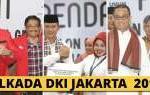 Sekjen PPP Sebut Biaya Kampanye di Pilkada DKI Capai Rp 100 Miliar