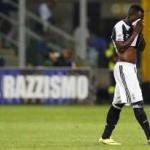 Dua Pemain Juventus Absen Lebih dari Sebulan