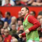 Selama di Manchester United, Mourinho Tak Akan Pernah Jual Rooney