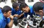 Tata Motors Sebar Virus ke Montir Bengkel Umum