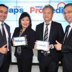 Asuransi MNC Life Rambah Layanan Digital