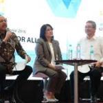 Kemenkop Dukung Gerakan Deklarasi Peningkatan Ekspor Nasional