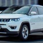 FCA Akhirnya Jujur Soal Jeep Kompak Terbaru