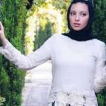 """Majalah """"Playboy"""" Segera Tampilkan Wanita Muslim Berkerudung"""