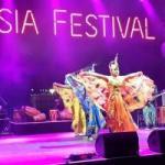 """Mempromosikan Bali dan 10 """"Bali Baru"""" di OzAsia Festival 2016"""