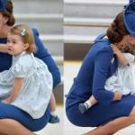 Ratu Elizabeth Bisa Jadi Jengkel dengan Kate Middleton, Apa Pasal?