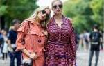 """Editor Mode Sebut """"Fashion Blogger"""" Memalukan dan Haus Popularitas"""