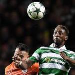 Celtic Diklaim Punya Titisan Didier Drogba