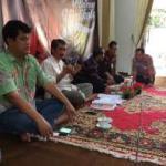 Selama 5 Hari Kota Pekalongan Gelar Diskon untuk Batik dan Hotel