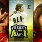 Akibat Ketegangan di Kashmir, Bioskop Pakistan Boikot Pemutaran Film-film India