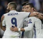Real Madrid Tak Tergantung Lagi kepada Ronaldo?