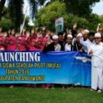 Hafal 15 Juz Al Quran? Santri Bisa Ajukan Bea Siswa Sekolah Pilot
